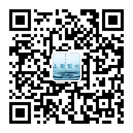 Guangdong Zhenghe Machinery Co.,Ltd